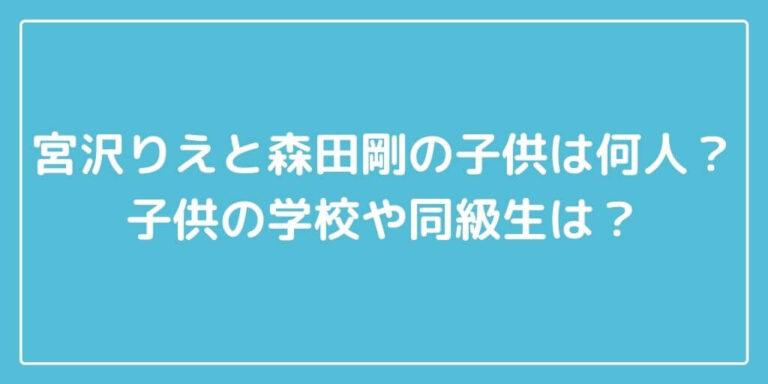 riemiyazawa-gomorita