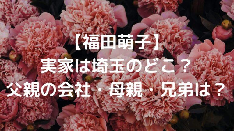 moekofukuda-jikka